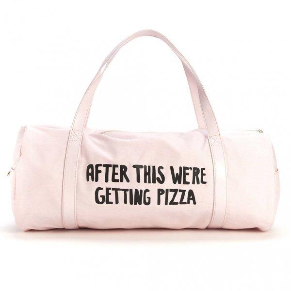 handbag, bag, shoulder bag, product, fashion accessory,