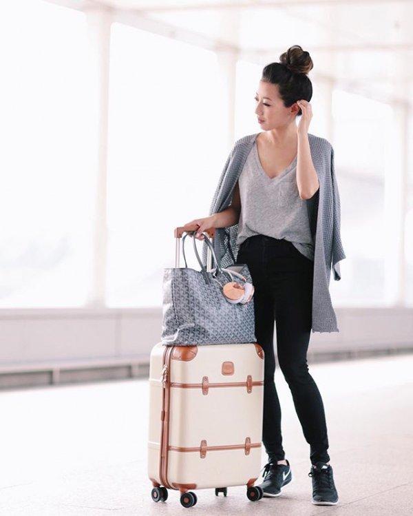 clothing, bag, handbag, denim, diaper bag,