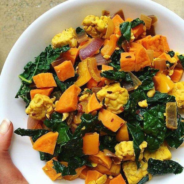 food, dish, produce, vegetable, plant,