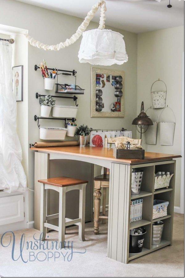furniture,room,cabinetry,shelf,shelving,