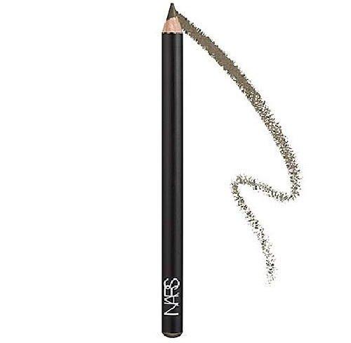 The Basic Pencil Eyeliner
