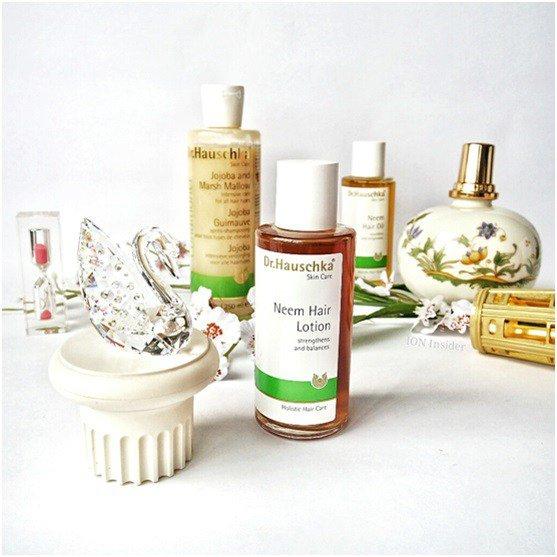product, skin, perfume, cosmetics, brand,