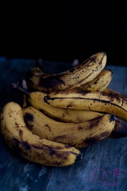food,plant,produce,banana family,banana,