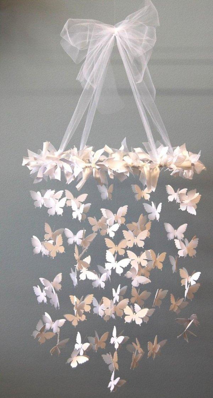 white,product,flower,petal,lighting,