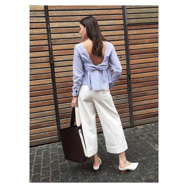 clothing, costume, outerwear, abdomen, textile,