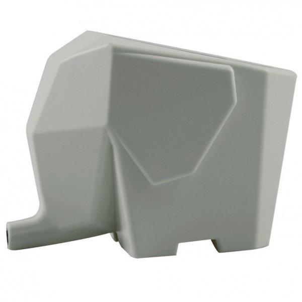 product, rectangle, shape,