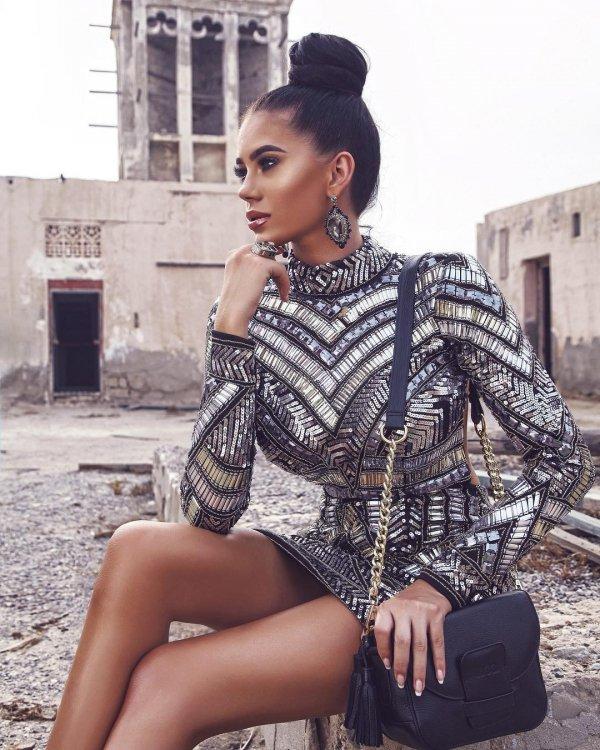 fashion model, beauty, shoulder, fashion, photo shoot,