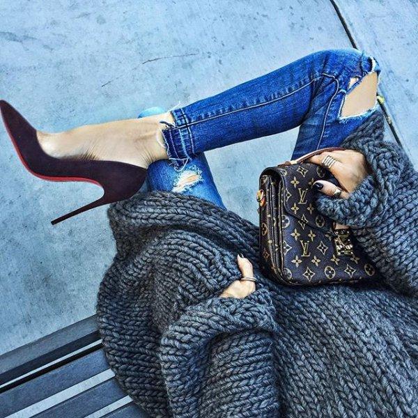 blue, clothing, footwear, arm, fashion accessory,