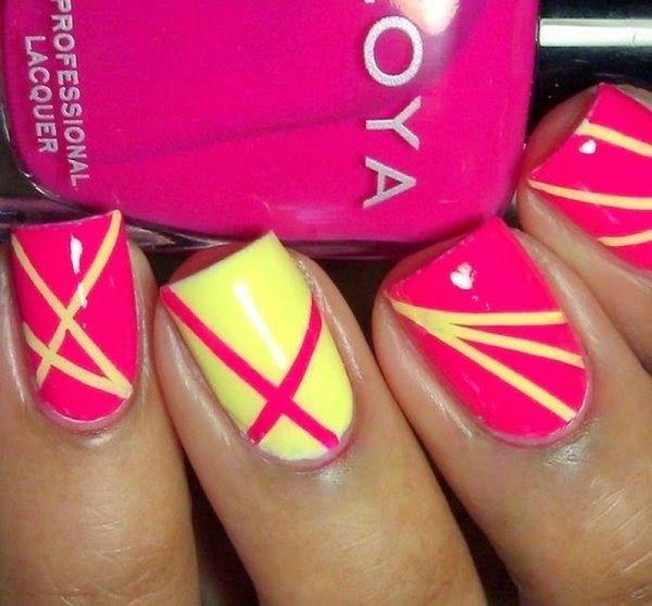 nail,pink,finger,hand,magenta,