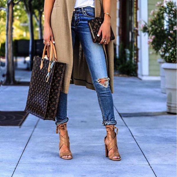 denim, jeans, clothing, footwear, pattern,