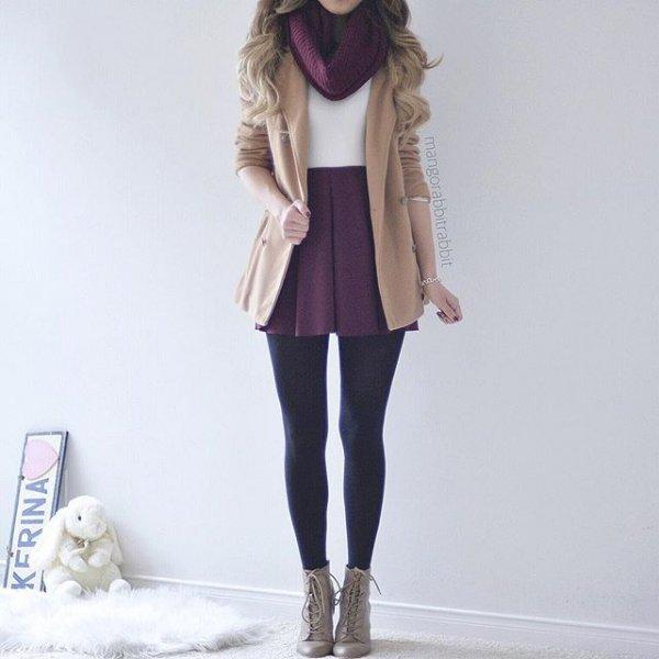 clothing, footwear, leather, jacket, shoe,