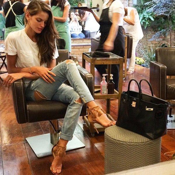 footwear, leather, lidos,