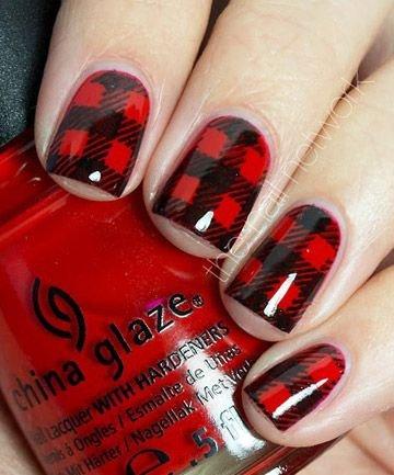 nail,finger,red,nail care,nail polish,