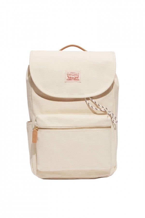 bag, handbag, brown, product, beige,