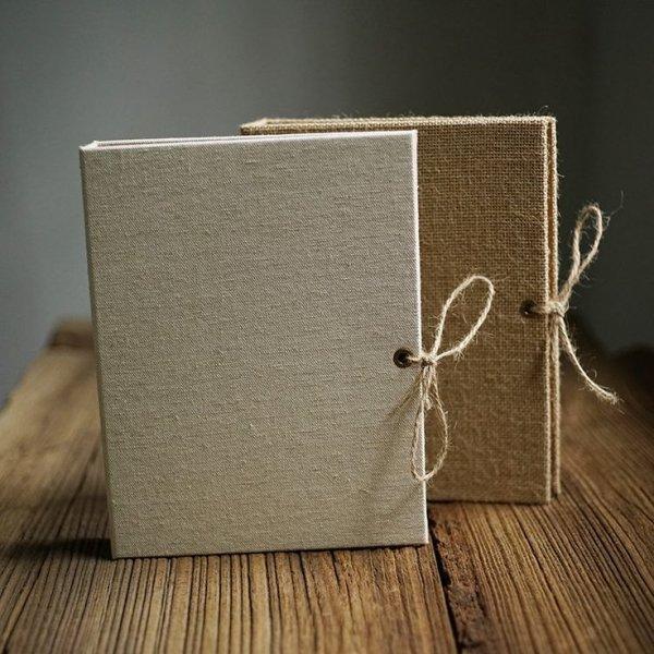 Rectangle, Beige, Paper, Linen,