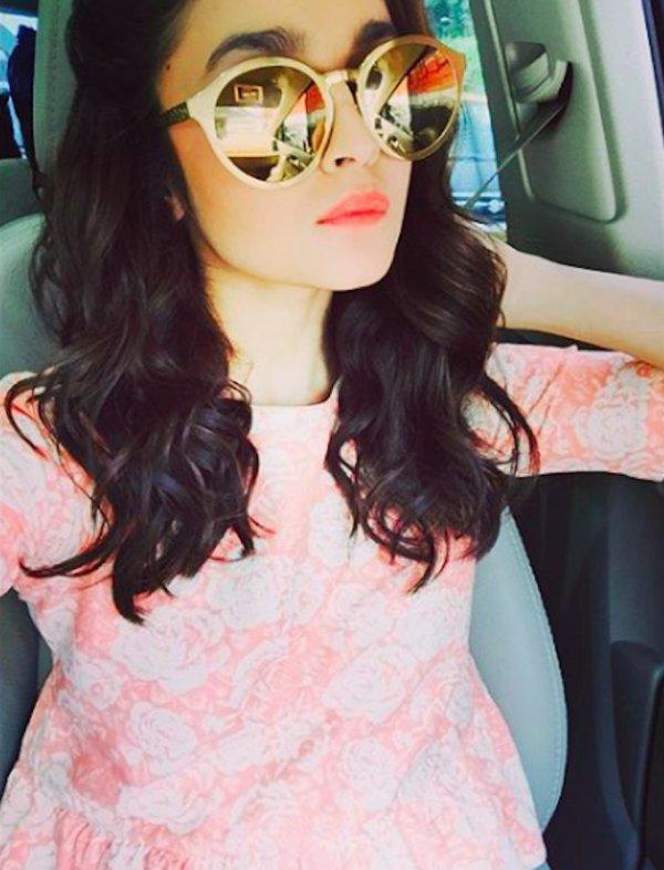 eyewear,hair,face,glasses,clothing,