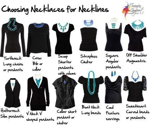 Solavei,clothing,black,sleeve,product,
