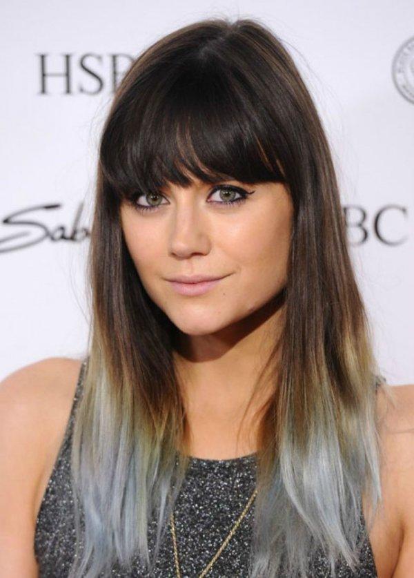 hair,human hair color,black hair,face,hairstyle,