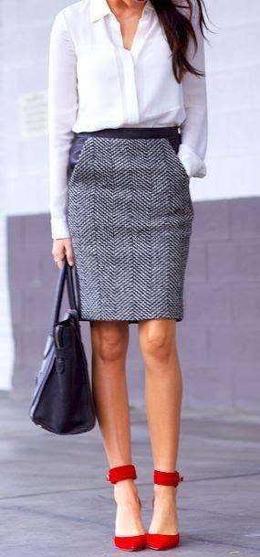 clothing,footwear,spring,fashion,sleeve,