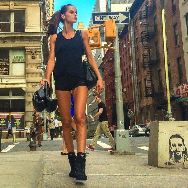 clothing, footwear, sneakers, t shirt, leg,