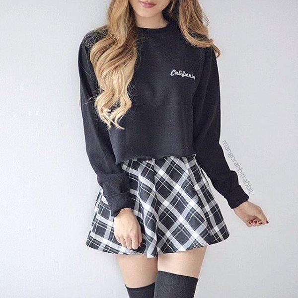clothing, sleeve, leather, tuxedo, pattern,