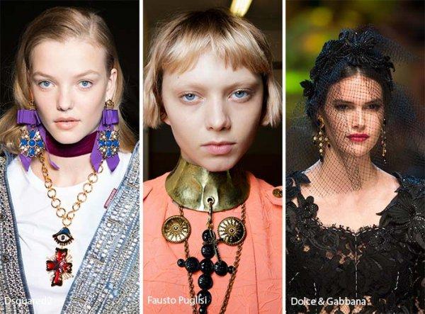 hair, hairstyle, fashion, Fausto, Puglsi,