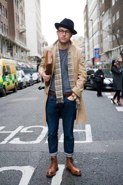 clothing,road,footwear,street,denim,