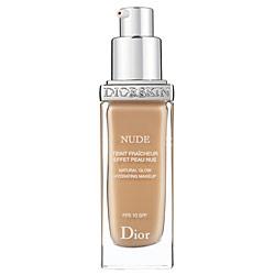 Diorskin Nude Natural Glow