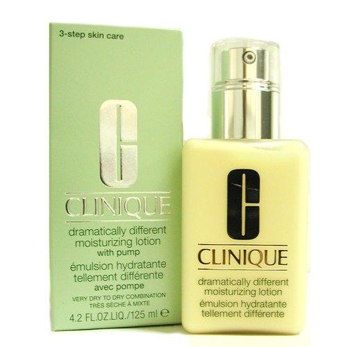 clinique cream for dry skin