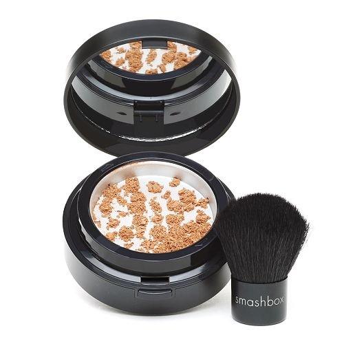 Smashbox Cosmetics Halo Hydrating Powder