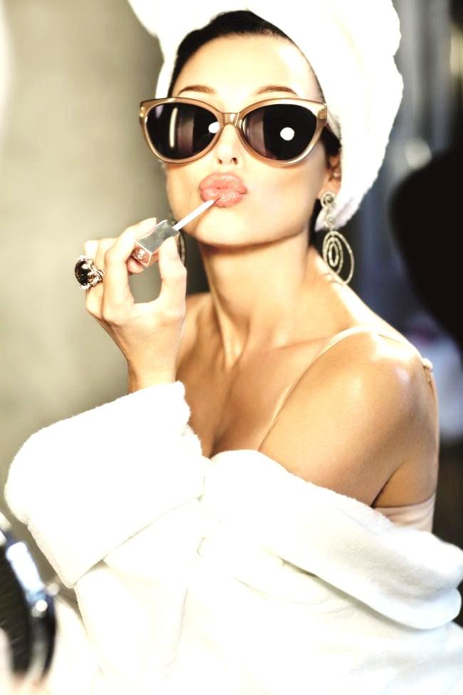 eyewear,glasses,hair,face,vision care,
