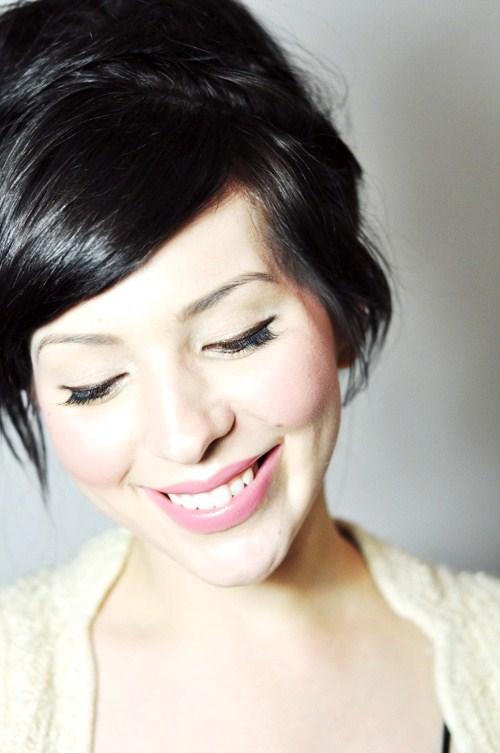 Brown Eyeliner