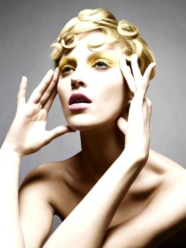 face,beauty,sculpture,head,supermodel,