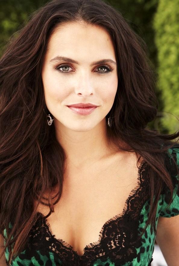 Beautiful mature latina women
