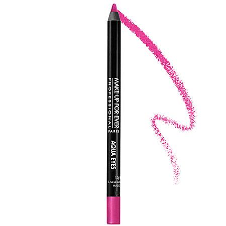 Hot Pink - Make up for Ever