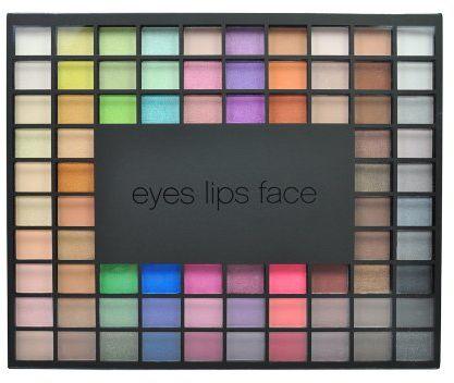 E.L.F Eyeshadow Palette