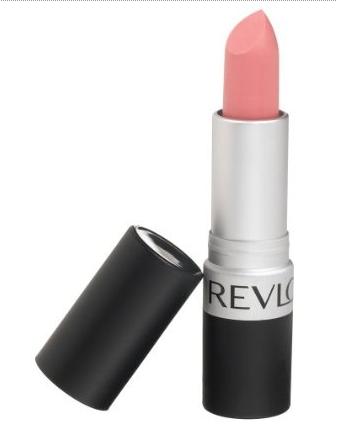 Pink Nude Lipstick