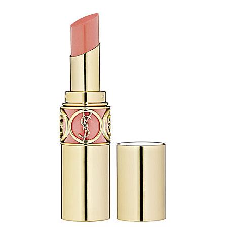 Peachy Nude Lipstick