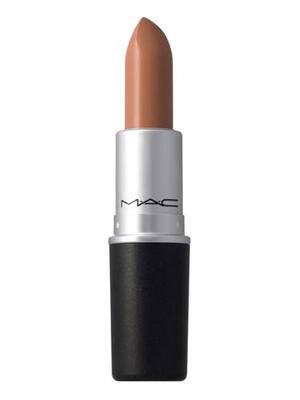 Warm Nude Lipstick