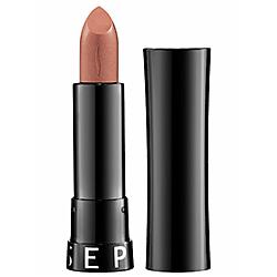 Sephora Collection Rouge Shine Lipstick in 01 Honeymoon