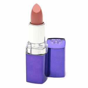 Rimmel Moisture Renew Lipstick in Nude Delight