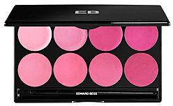 Edward Bess – Baby Pink Lip Palette