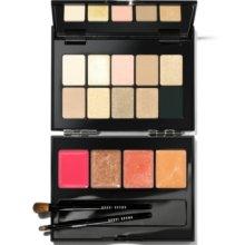 Bobbi Brown 'Bellini' Lip & Eye Palette