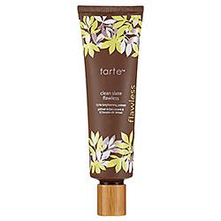 Tarte Clean Slate Flawless 12-Hour Brightening Primer