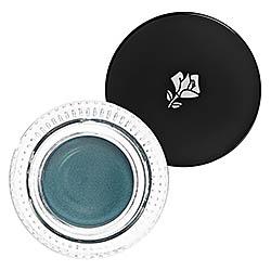 Lancome Long Wear Calligraphy Gel Eyeliner – Dress-up Teal