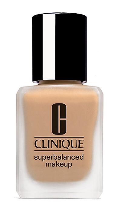 Clinique, orange, peach, cosmetics, nail care,
