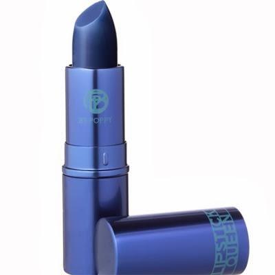 The Lipstick Queen's Hello Sailor Lipstick