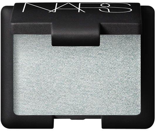 NARS Shimmer Eyeshadow in Euphrate