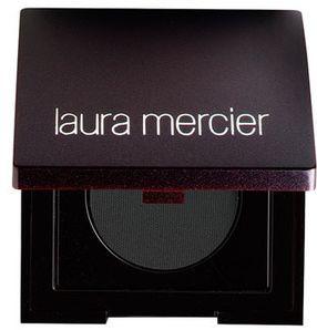 Laura Mercier Tightline Cake Eye Liner in Black Ebony