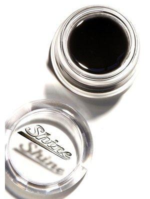 The Lipstick Queen Black Tie Optional Gloss